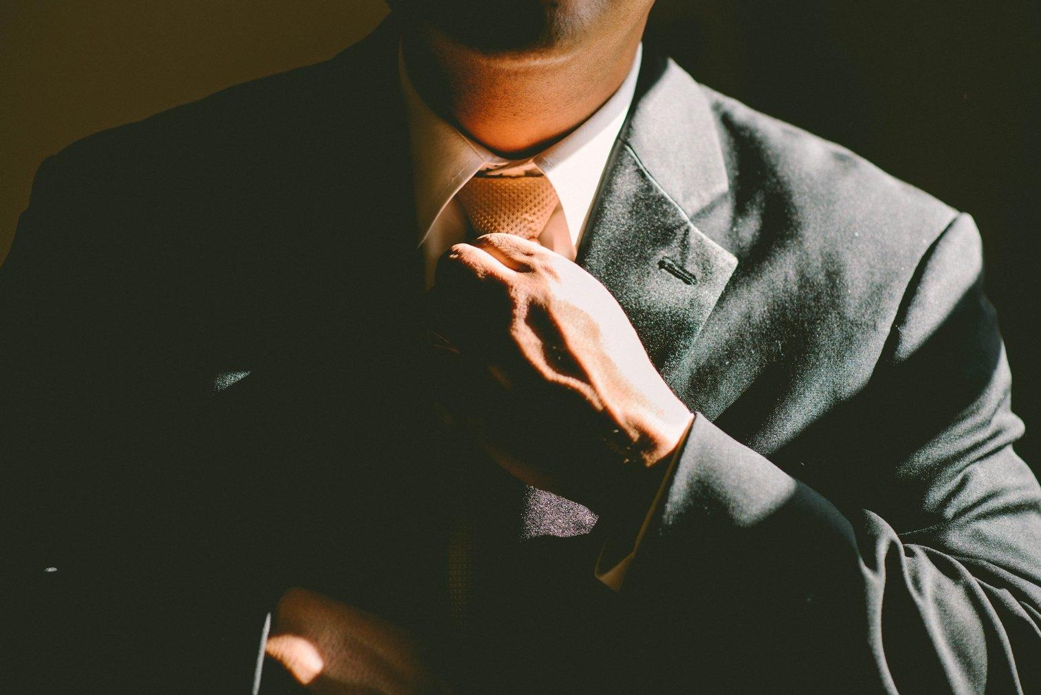 Trabajo en Banca en Asturias ¿es posible? explicamos las claves para encontrar empleo en el sector financiero en Asturias. Difícil, pero posible.