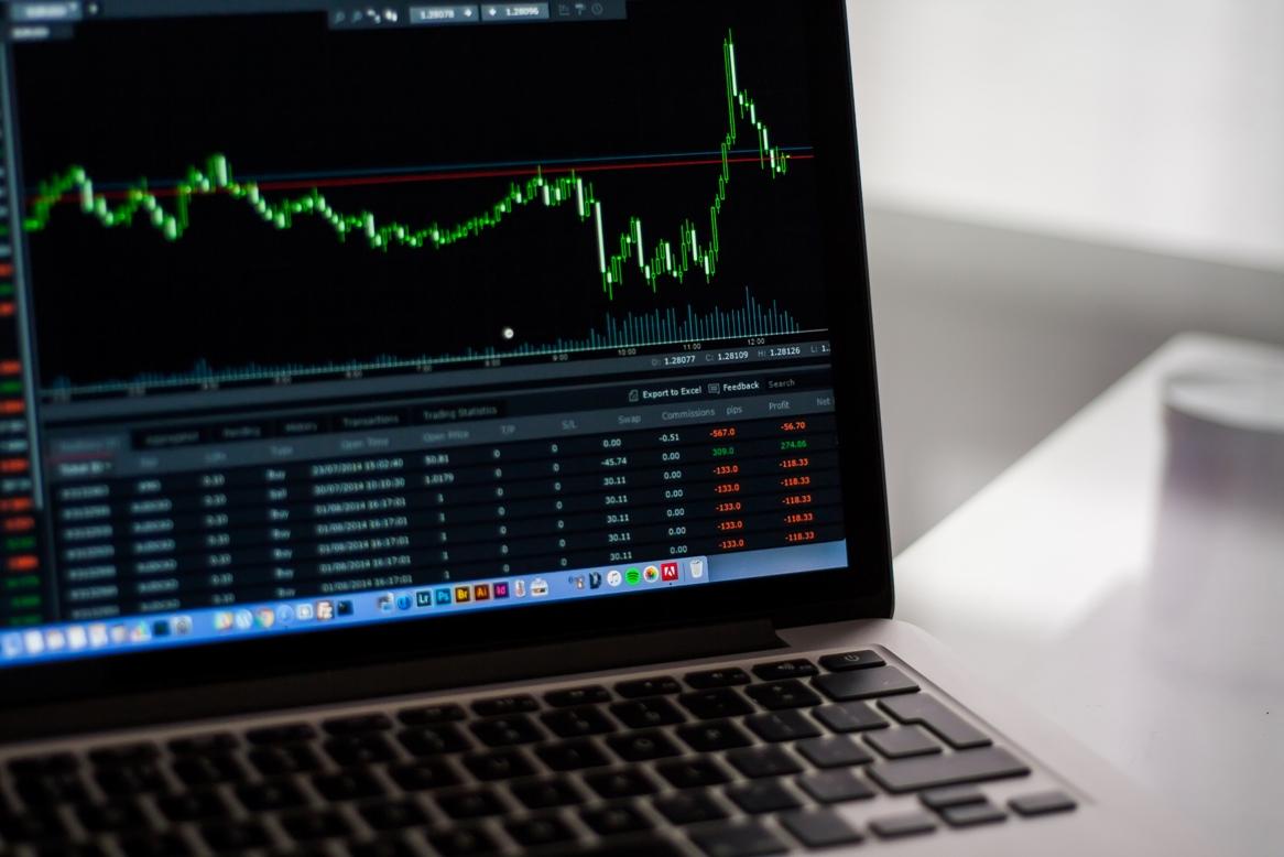 El problema catalan y los mercados financieros. ¿Como afecta? ¿y a las acciones que tengo? ¿estare tranquilo con un bono de renta fija? Nuestro analisis.