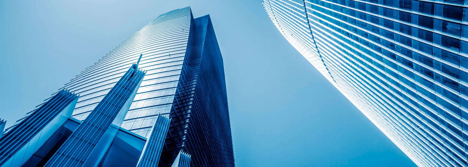 Introducción a la Bolsa y los Mercados Financieros
