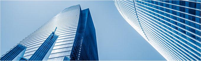 programa de Introducción a la Bolsa y los Mercados Financieros