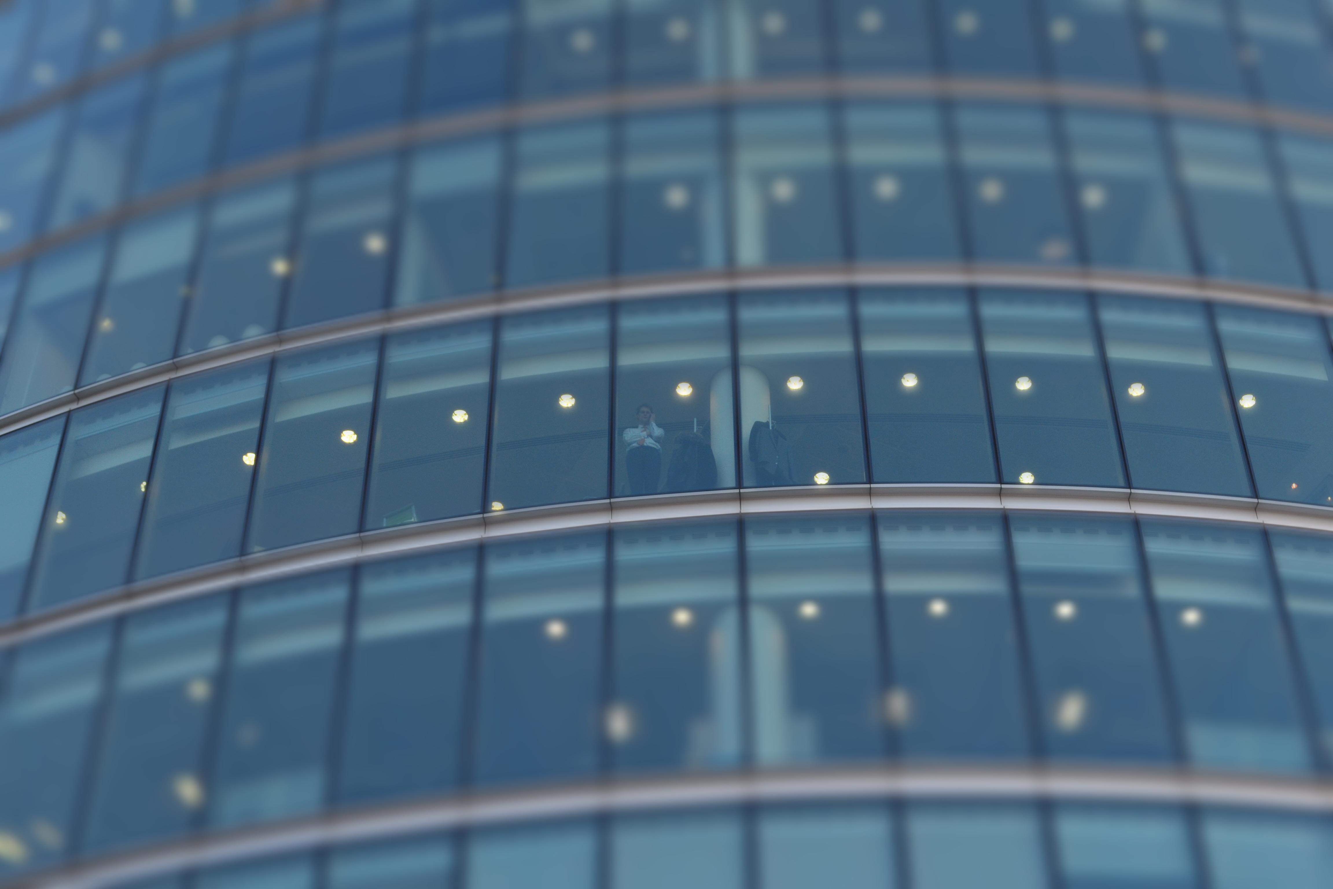 ¿Por qué las certificaciones EFPA te ayudarán a encontrar empleo?