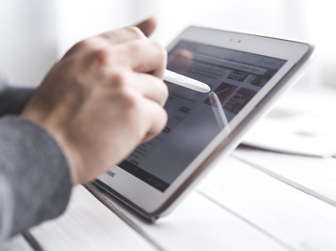 Fintech: la transformación digital de la banca