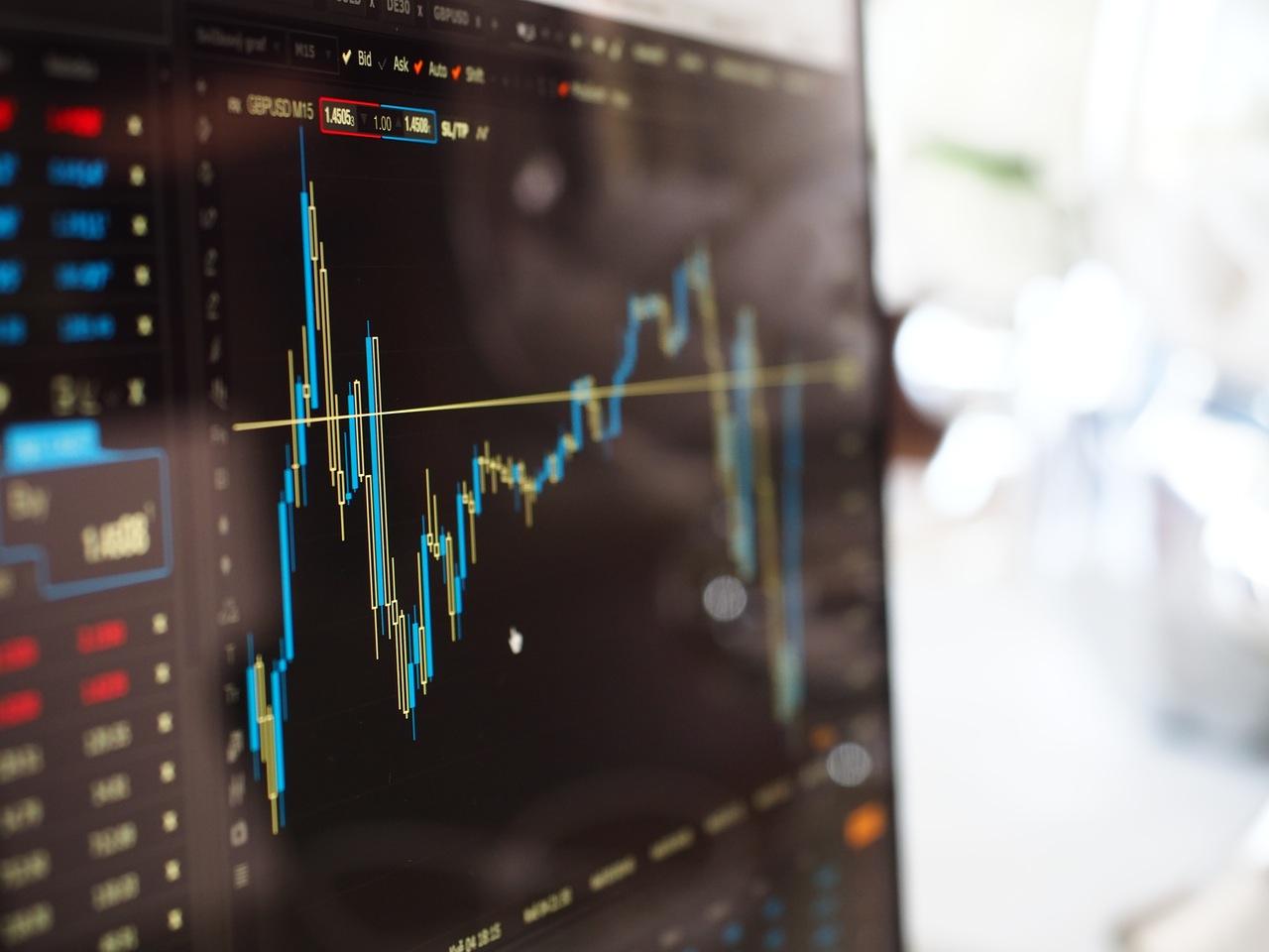Bolsa y mercados financieros, consejos para principiantes