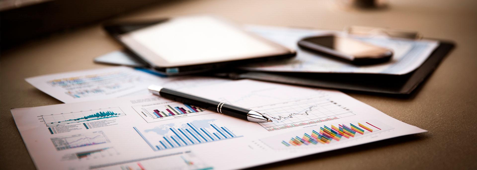 Programa Gestión de Carteras de Fondos de Inversión