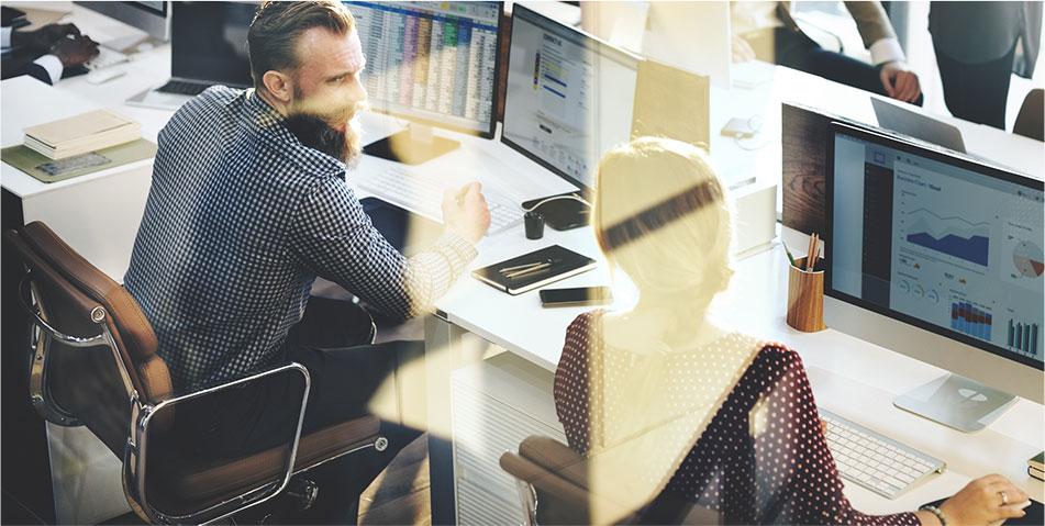 Business School profesionales en certificaciones