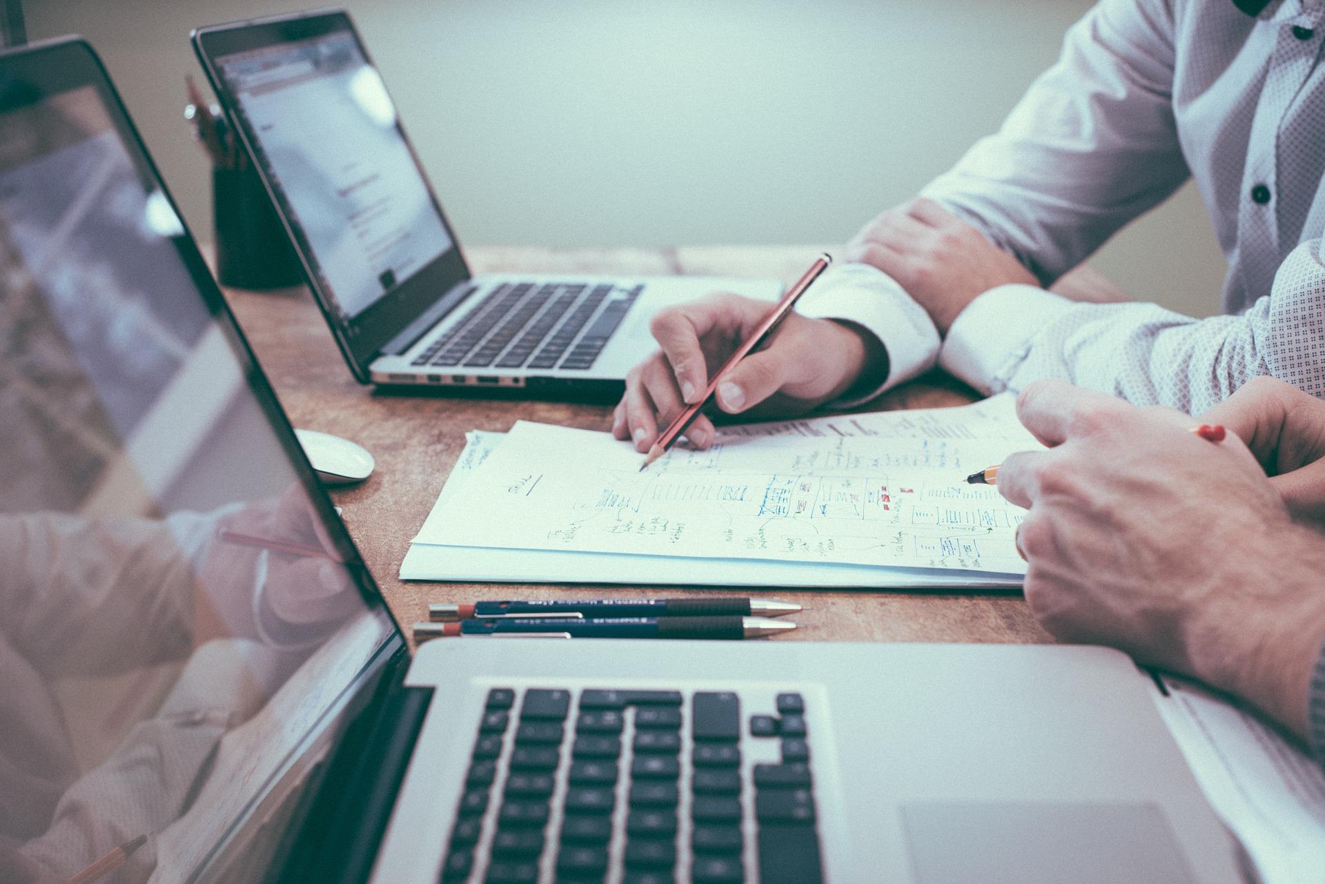 ¿En qué puede ayudarnos poseer una certificación de la EFPA?