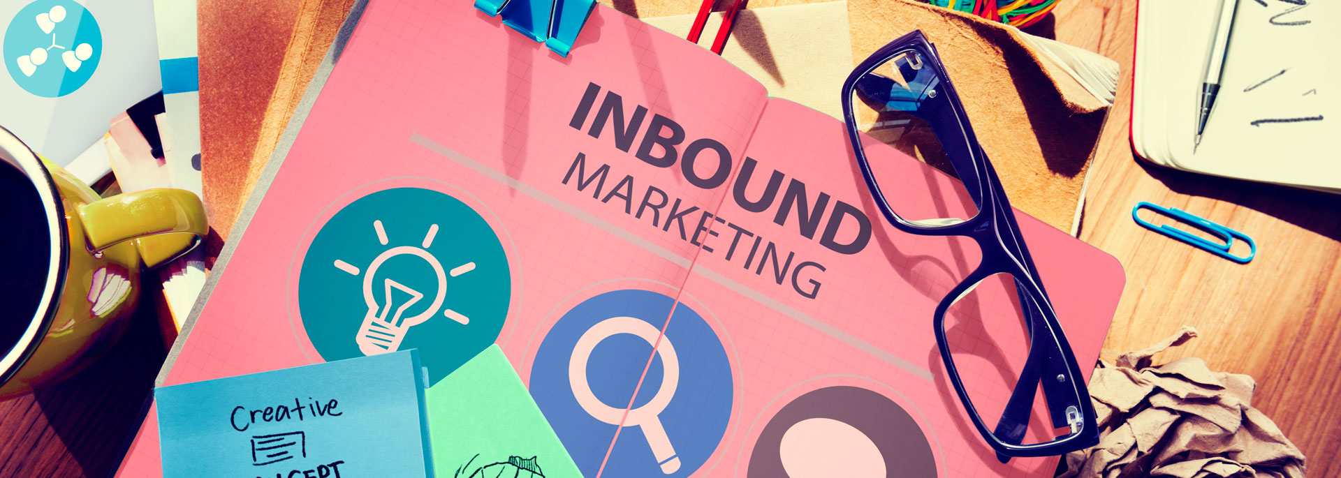 SEO con YOAST + Inbound Marketing