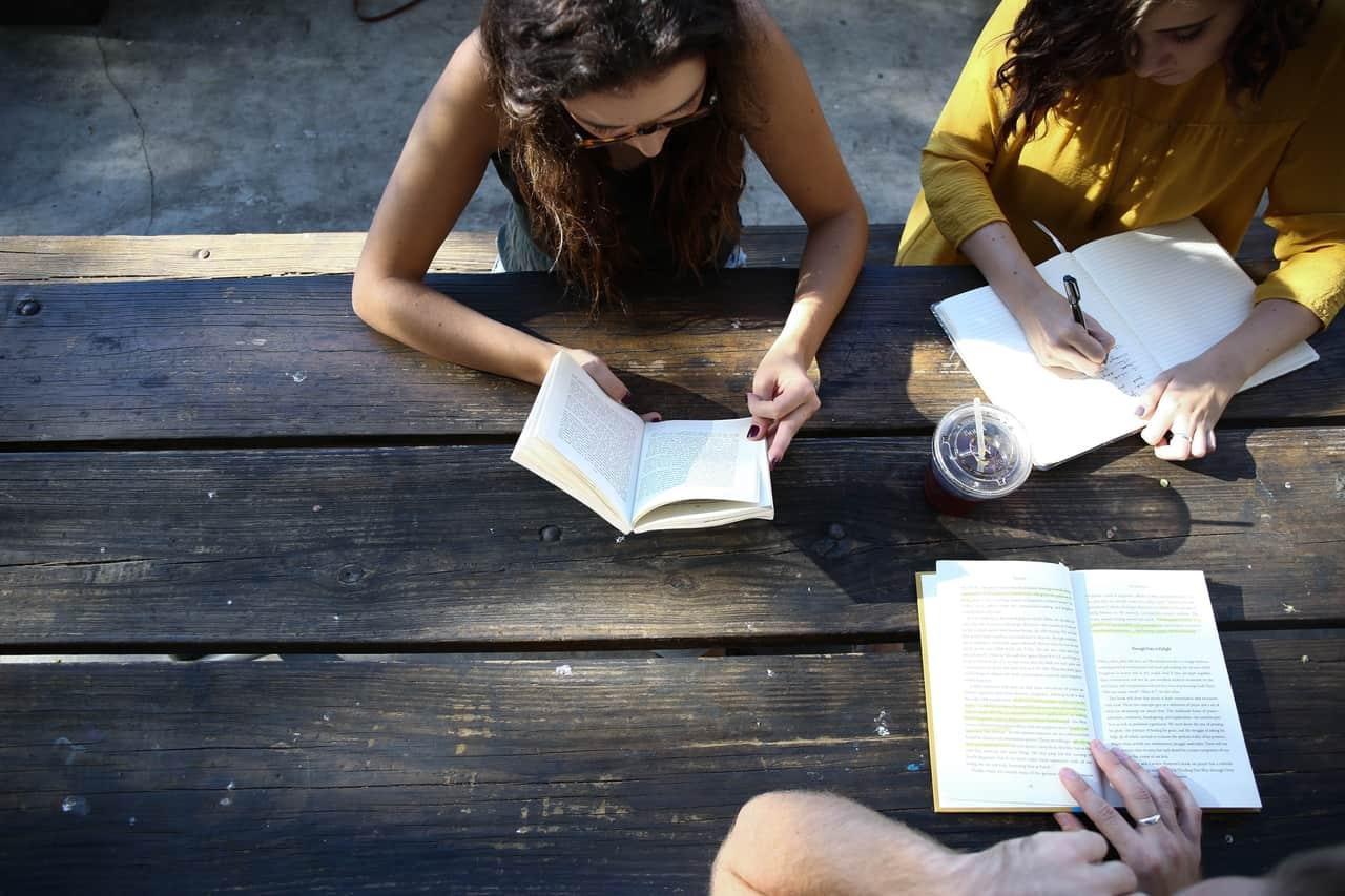 consejos-para-aprobar-el-examen-efa-efpa-rwb