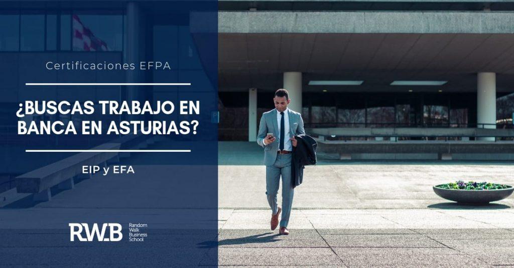 certificacion-efa-oviedo-rwb