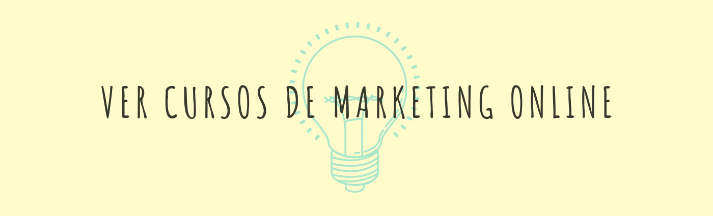 cursos-de-marketing-online-asturias-rwb