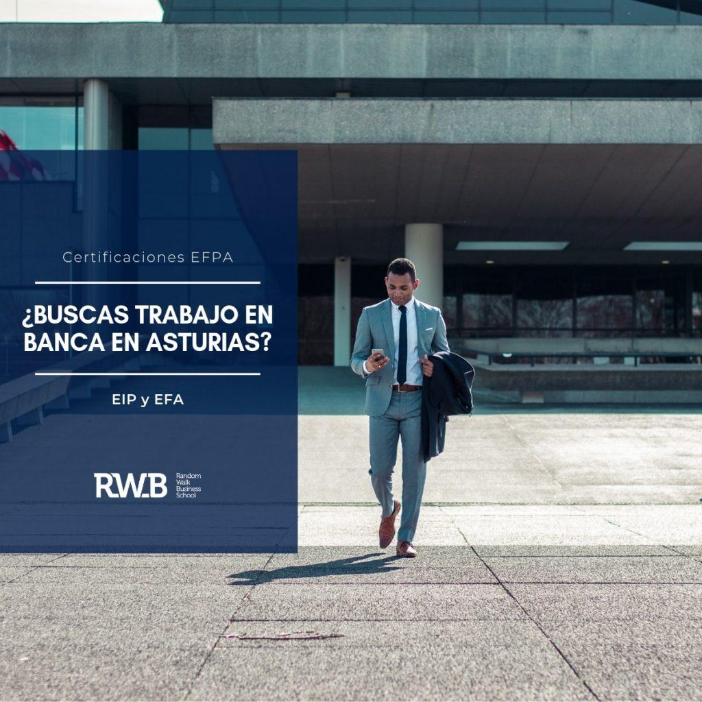 rwb-certificacion-efa-oviedo-efpa-espana-asturias-rwb