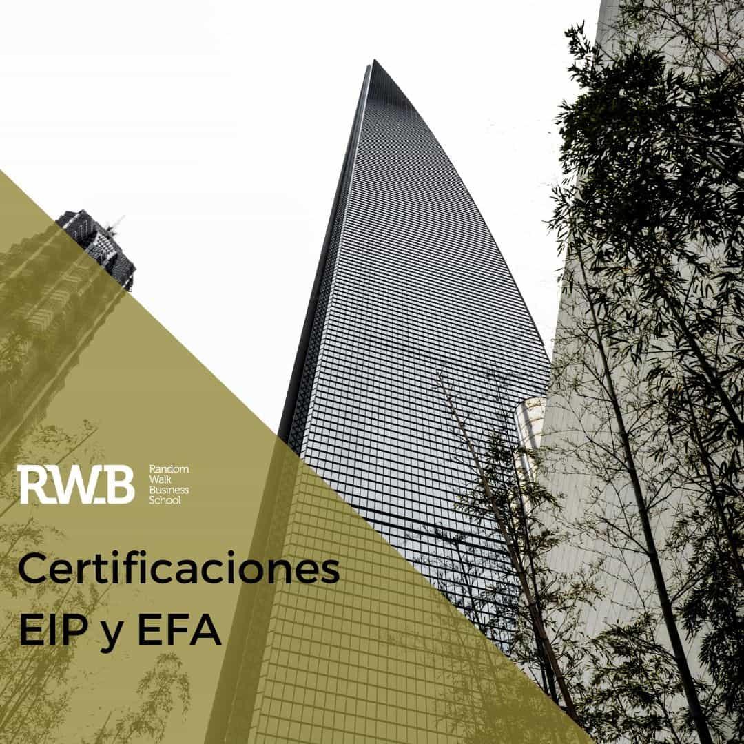 certificaciones-financieras-para-agentes-corredores-y-mediadores-de-seguros
