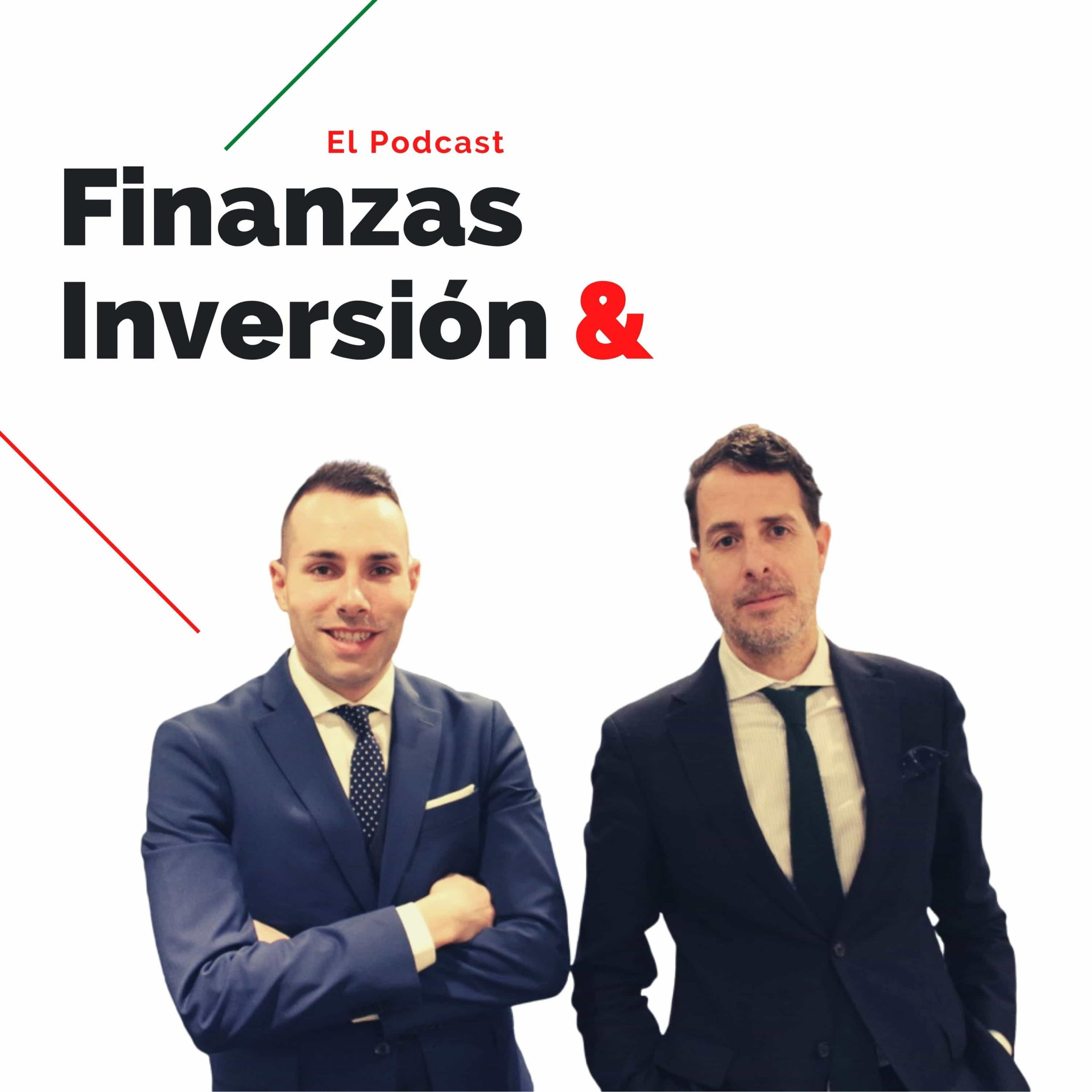 podcast-finanzas-e-inversion-rwb
