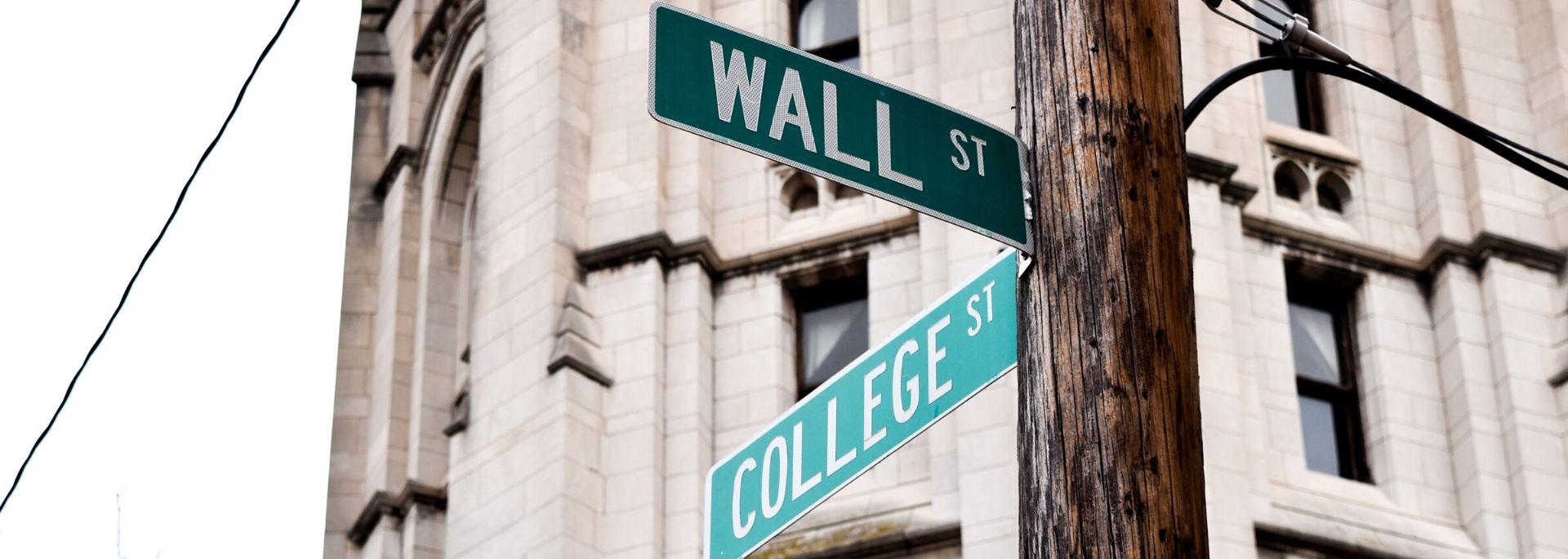 Taller de Introducción a la Bolsa – Nivel I