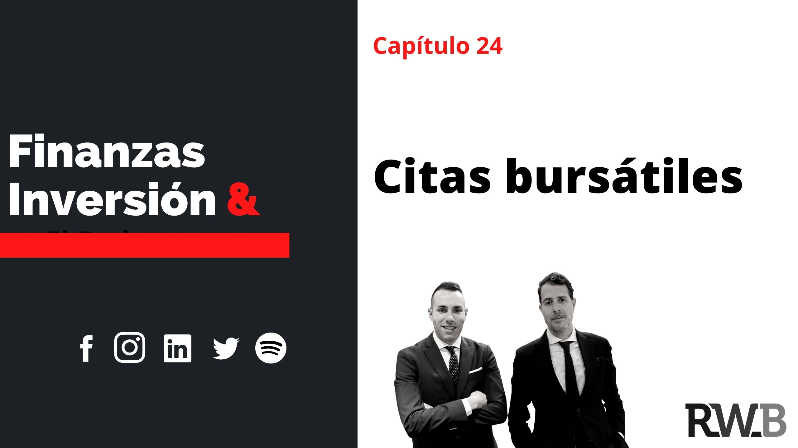 podcast-finanzas-e-inversion-capitulo-24