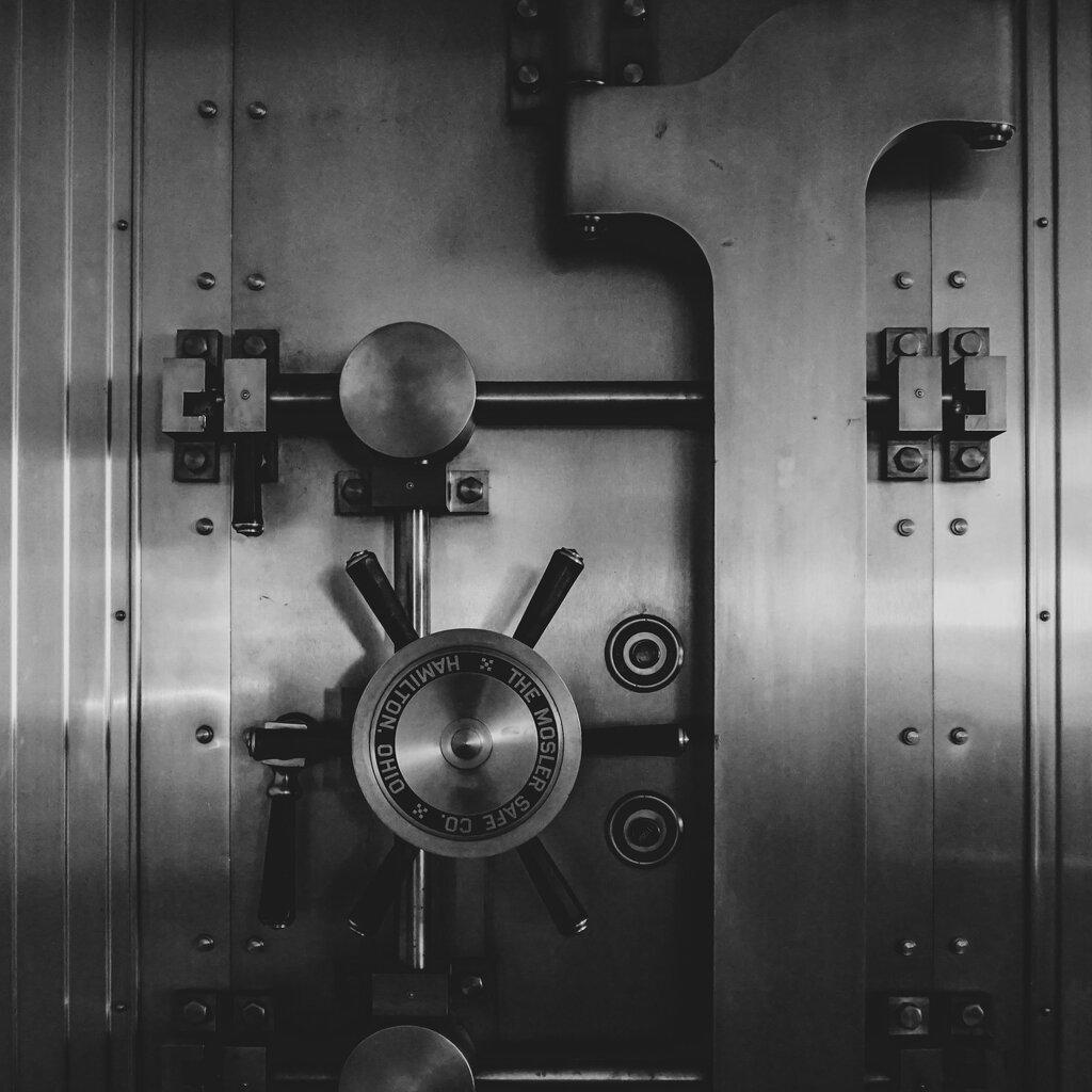 cursos mifid para trabajar en banca